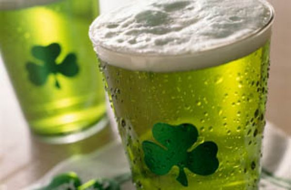 the-craziest-drinking-games-to-play-on-st-patricks-day