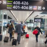 the-travails-of-irish-airport-travel