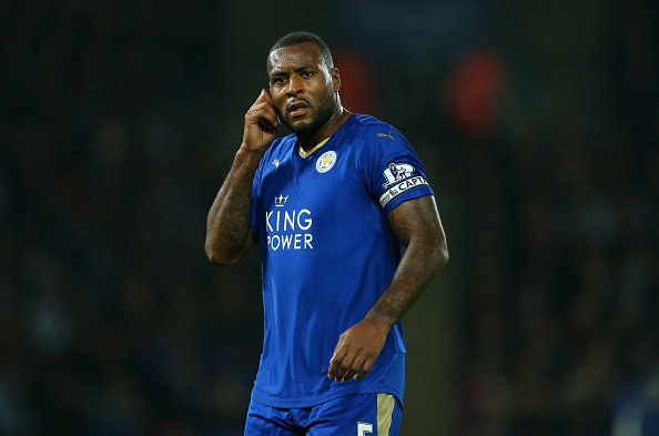 wes-morgan-leicester