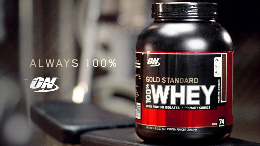 whey-gold-standard-protein-optimum-nutrition