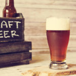 will-our-fascination-with-craft-beer-end-anytime-soon