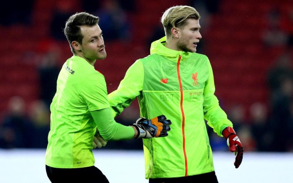 goalkeeper-liverpool