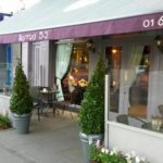 bistro-53-restaurant-maynooth-review