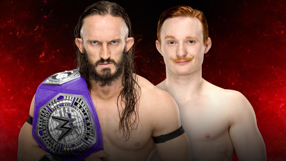 jg-and-neville