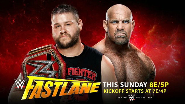 wwe_fastlane_ko_goldberg