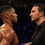 anthony-joshua-v-wladimir-klitschko-the-ultimate-preview