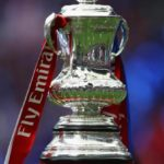 the-2017-fa-cup-semi-finals-preview