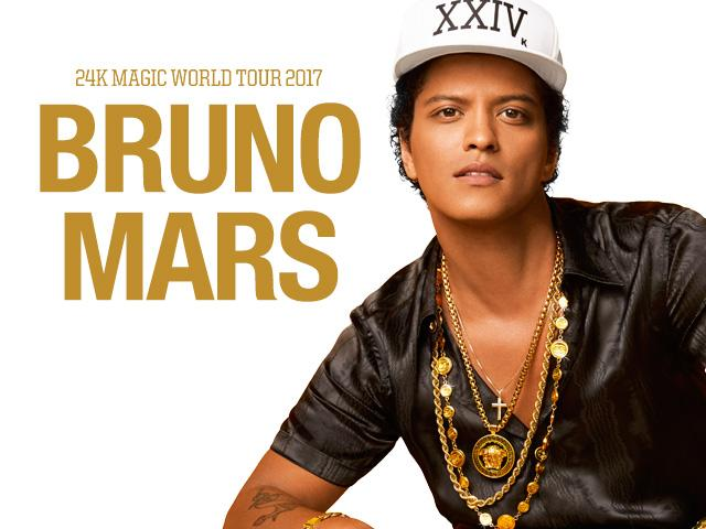 bruno-mars-april-30th-at-3arena