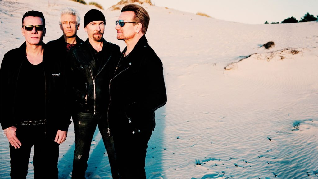 u2-july-22nd-at-croke-park