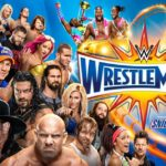 on-the-mat-the-ultimate-wrestlemania-33-preview
