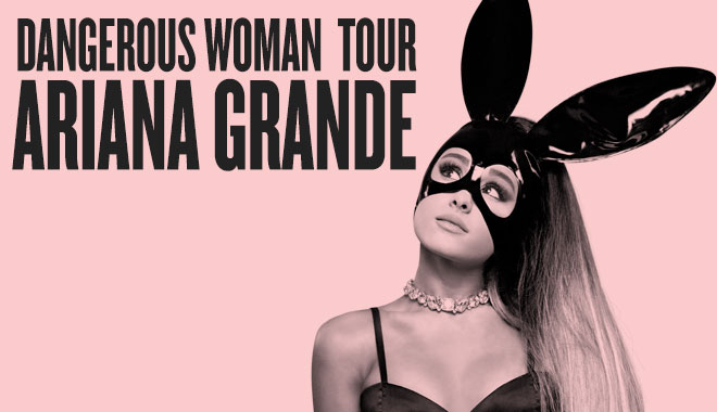 ariana-grande-may-20th-at-3arena