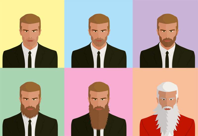 beards-what-does-your-beard-say-about-you