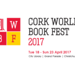cork-world-book-festival-2017-a-scholarly-success