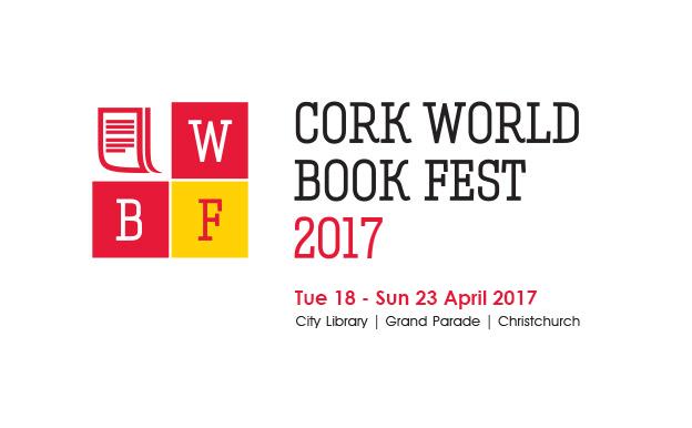 cork-world-book-festival-2017-a-scholarly-success