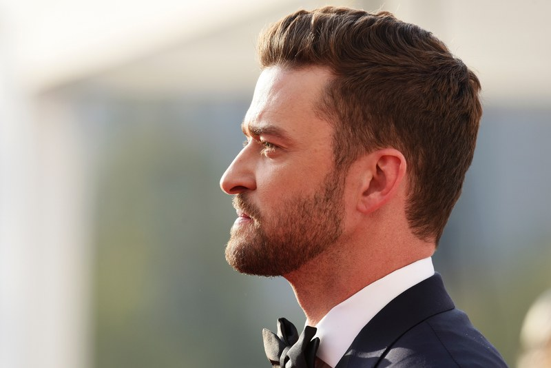 Which Beard Style Should I Pick? We've Got You Covered