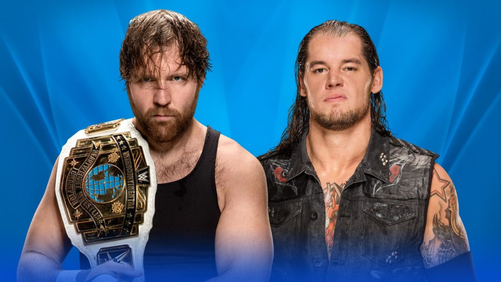 intercontinental-champion-dean-ambrose-vs-baron-corbin