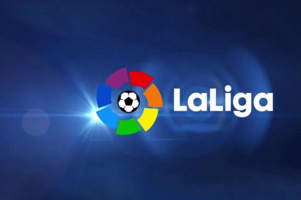 la-liga-2017-whos-taking-top-4