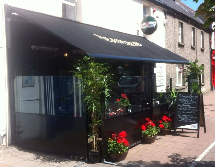 picaderos-restaurant-maynooth-review