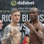 ricky-burns-v-julius-indongo