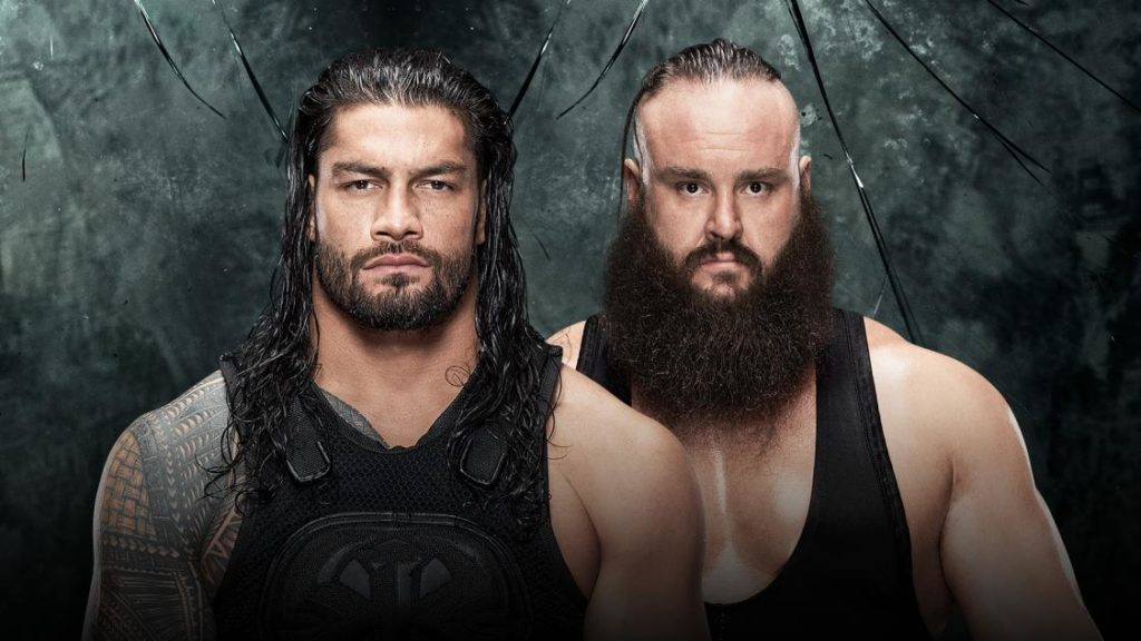 roman-reigns-vs-braun-strowman
