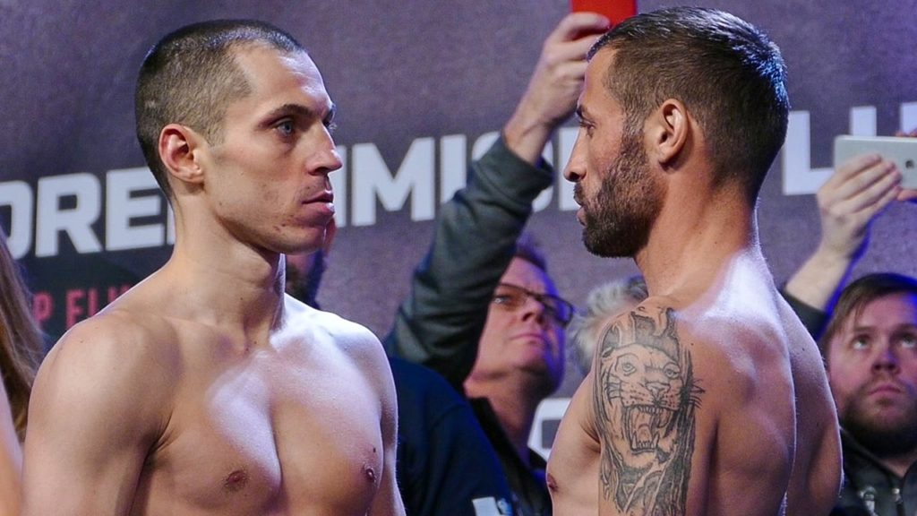 scott-quigg-vs-viorel-simion