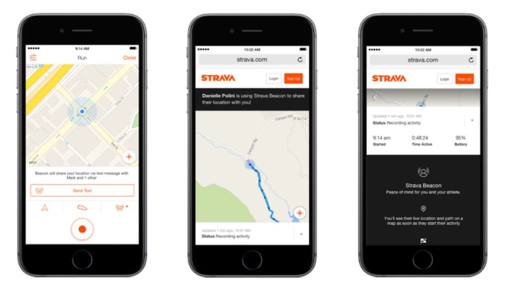 strava-running-app