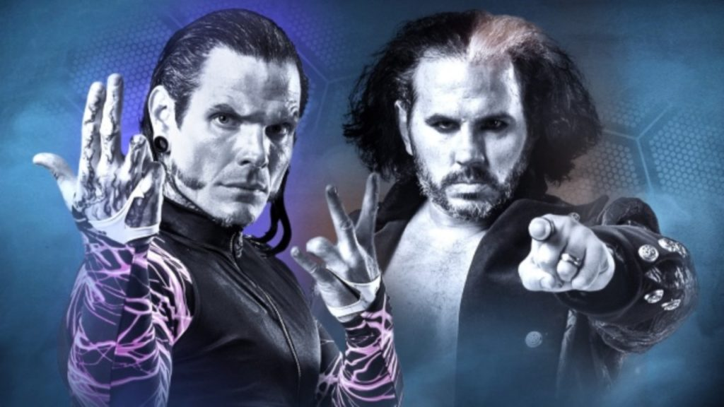 the-broken-hardys-2017