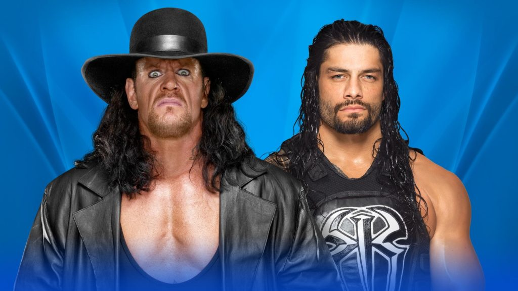 the-undertaker-vs-roman-reigns