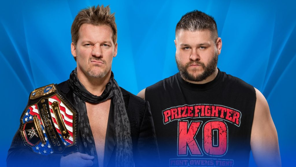 united-states-champion-chris-jericho-vs-kevin-owens