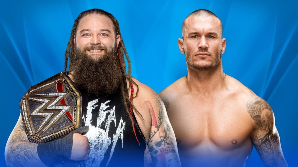wwe-champion-bray-wyatt-vs-randy-orton