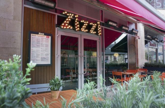 zizzi-header-image