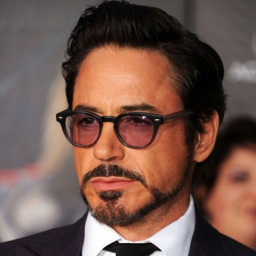 robert-downey-jr-balbo-beard