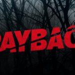 wwe-payback-2017