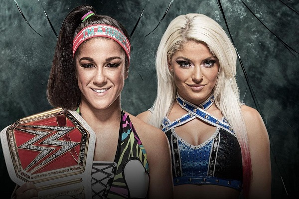 wwe_payback_2017_bayley_bliss