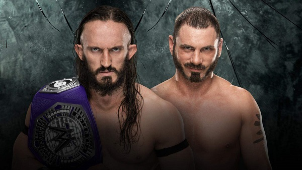 wwe_payback_2017_neville_aries