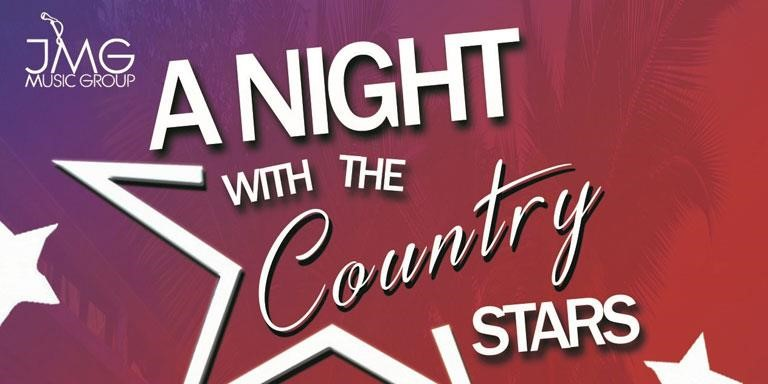 a-summer-night-with-the-country-stars