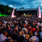 five-of-the-best-festivals-in-ireland-this-june