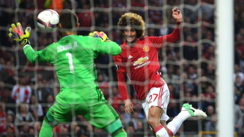 how-they-got-here-man-united