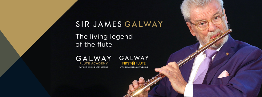 james-galway-flute-new
