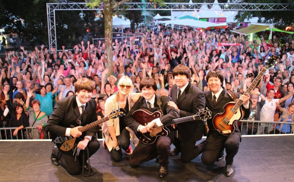 made-in-liverpool-beatles-tribute