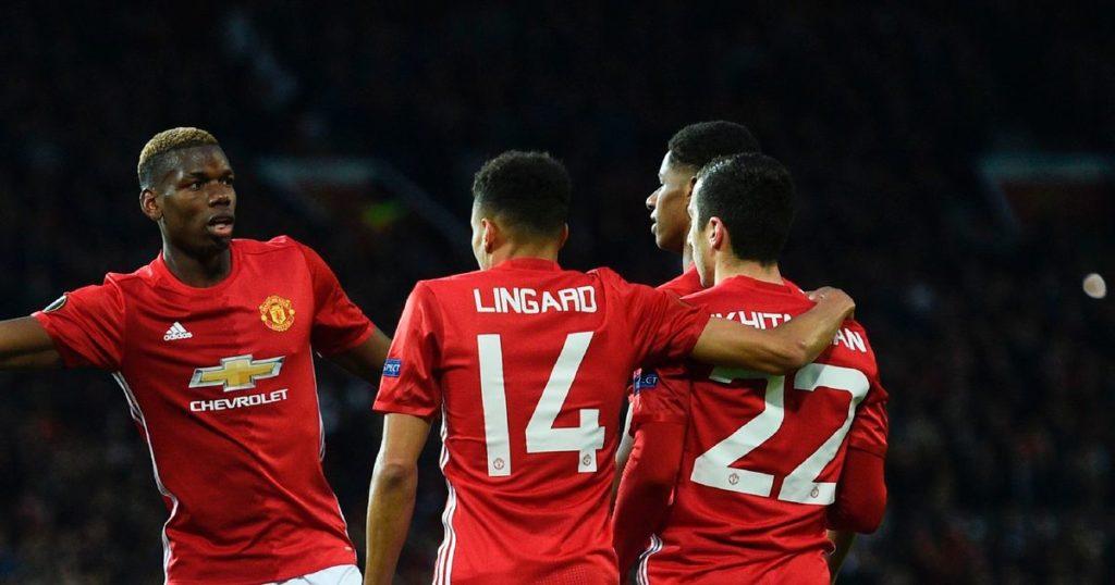 man-united-players