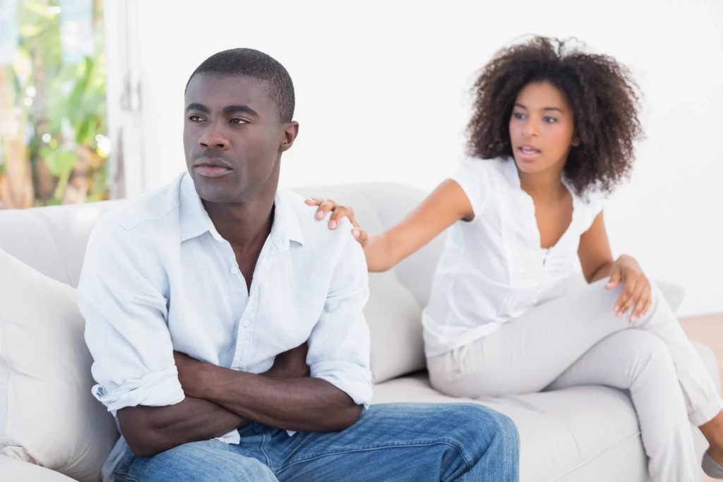 simple-reasons-your-relationship-is-failing