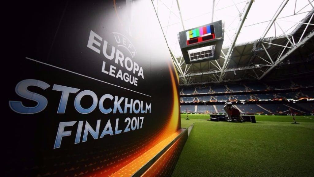 europa league - photo #21