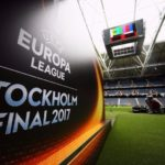 the-europa-league-final-2017-preview