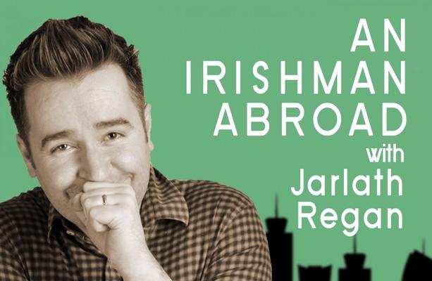 an_irishman_abroad
