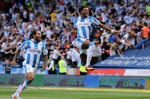 huddersfield_fc