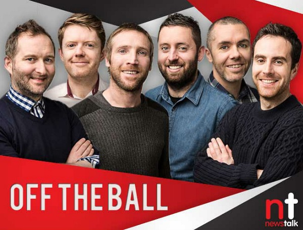 newstalk_off_the_ball