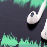 podcasts_header_image