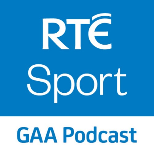 rte_gaa_podcast