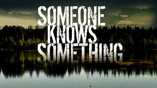 someone-knows-something
